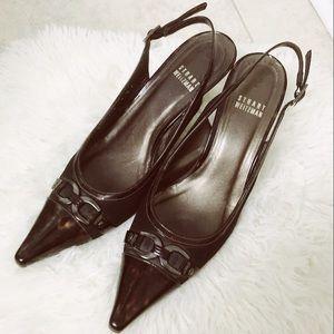 Stuart Weitzman Shoes - 🌿stuart weitzman🌿